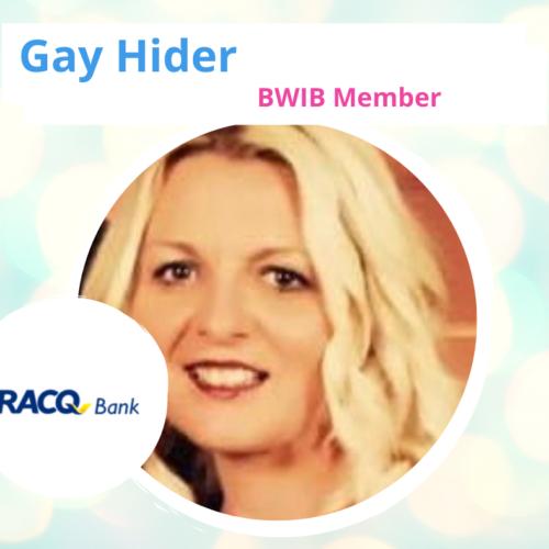 Gay Hider