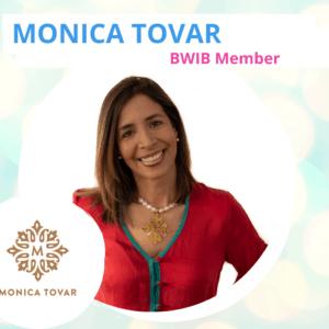 Monica Tovar